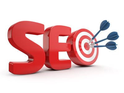 SEO Huntsville Search Engine Optimization